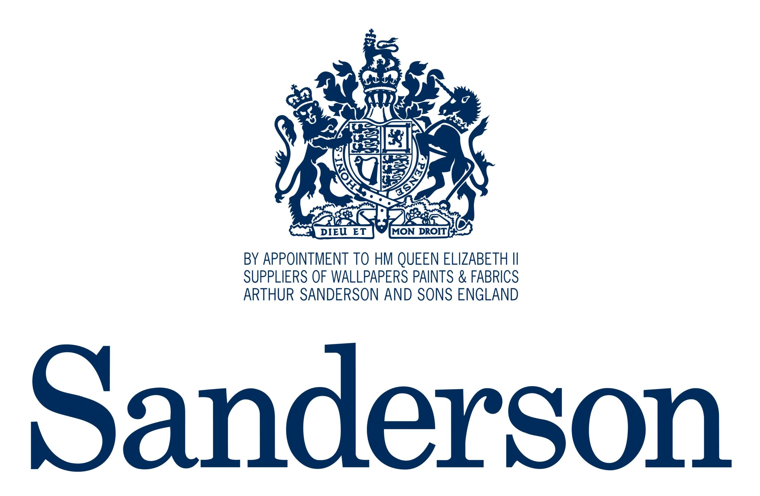 sanderson-general-use-logo-scaled-1.jpg