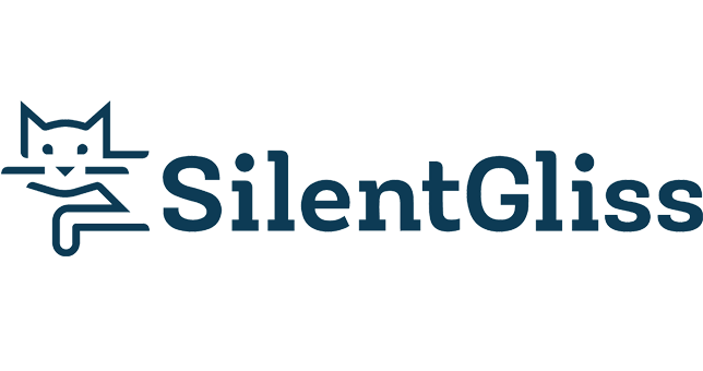 silent-gliss-logo-website.png